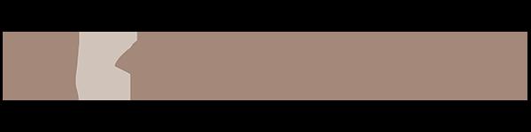 CS-Zahntechnik in Landsberg am Lech Logo